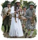 Macadam Jazz 2008