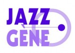medium_logo_jazzogene2.jpg