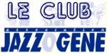 medium_logoclub.jpg