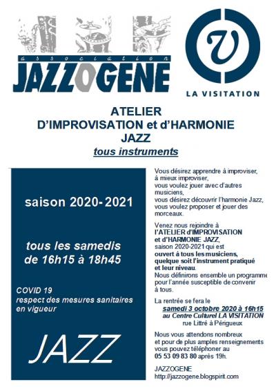 Tract Atelier Jazzogène 2020-2021.jpg