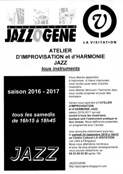 Association Jazzogène Atelier 2016-2017_tract.jpg