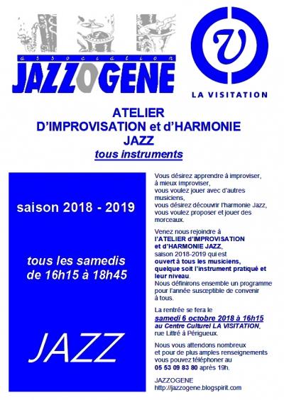 Atelier Tract Internet bleu 2018-2019.jpg